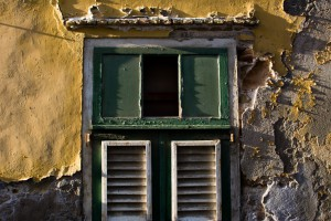 Wooden-Window-1024x682