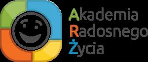 Akademia_Radosnego_Zycia