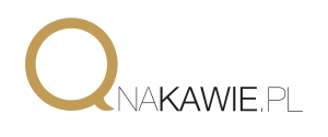 NaKawie logo j