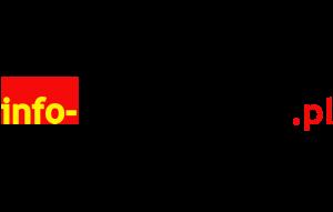 logo_info-kujawy